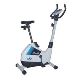 Vélo d'appartement ION Fitness Rhona