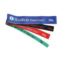 Set van 4 Elasti'ring