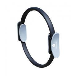SVELTUS Pilates Ring - Yoga ring