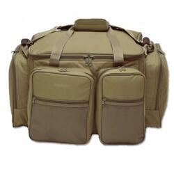 Sac carryall NXG Compact Barrow Bag