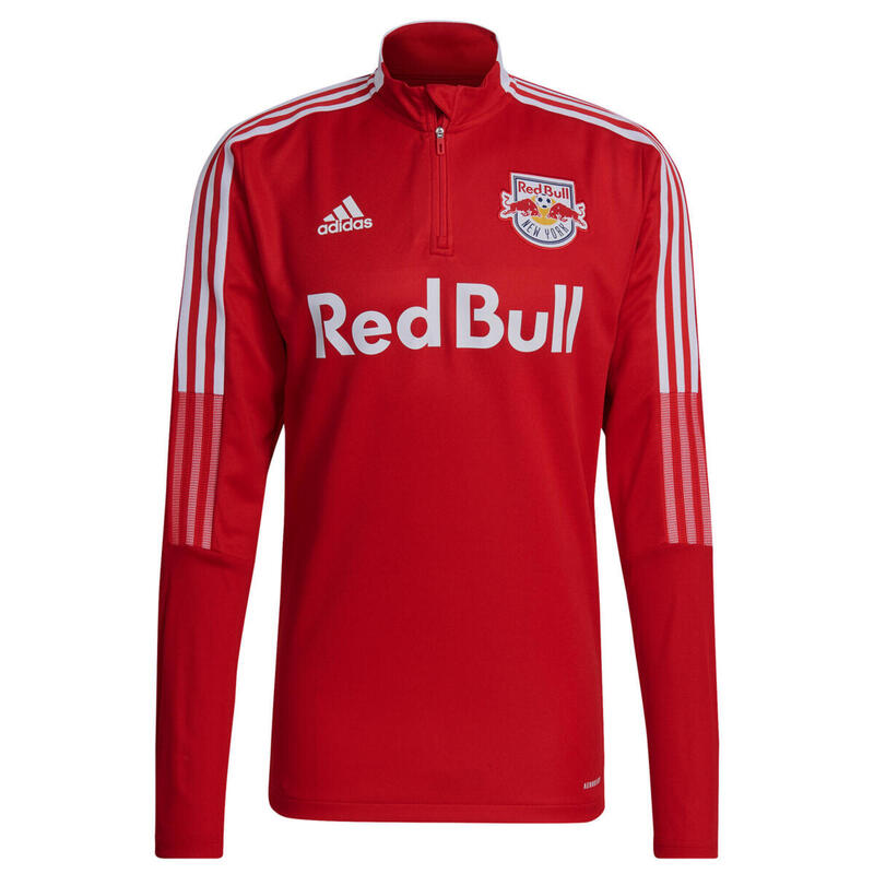 Veste de survêtement New York Red Bulls 2021/22