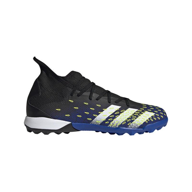 adidas Predator Freak Shoes .3 TF