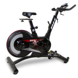 Indoor Cycle RDX 1.1 H9179. Wrijving. 20 kg Intensief gebruik
