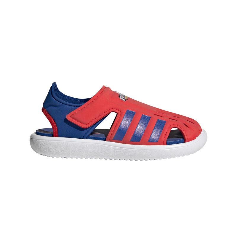 adidas Water C Kids Sandalen