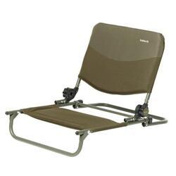 RLX siège bedchair