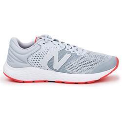 520 femmes running chaussures Gris
