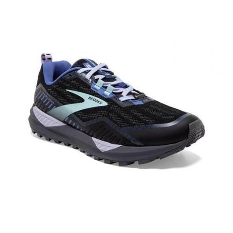Cascadia 15 Gtx Goretex Voor vrouwen om hard te lopen schoenen