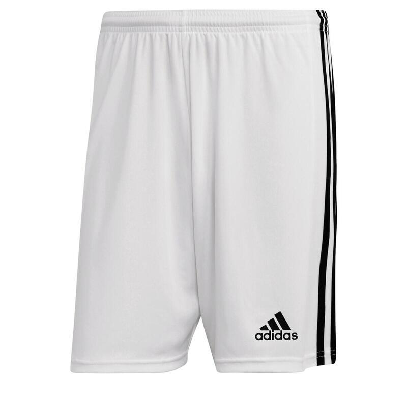 Short adidas Squadra 21
