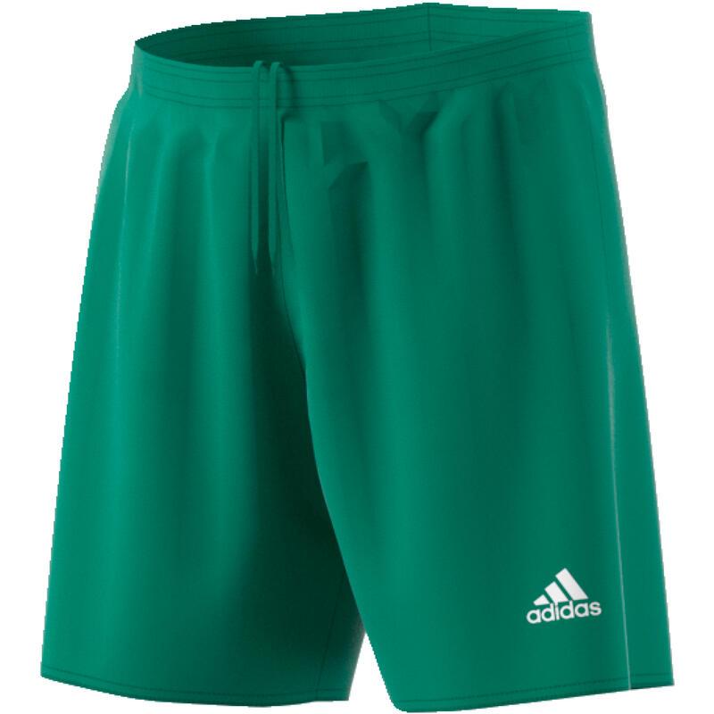 adidas Parma Shorts 16
