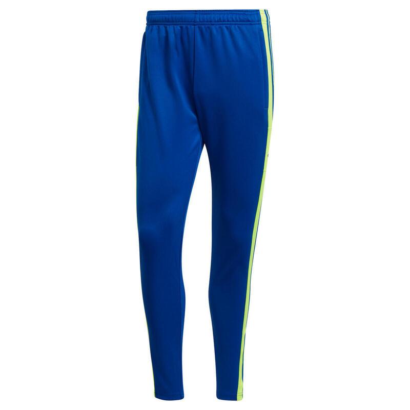 Pantalon adidas Squadra 21 Training