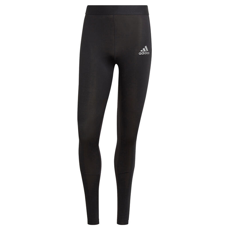 Legging adidas Techfit