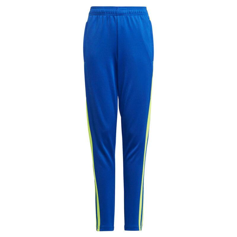 Pantalon enfant adidas Squadra 21 Training
