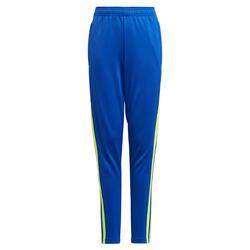 Pantaloni per bambini adidas Squadra 21 Training