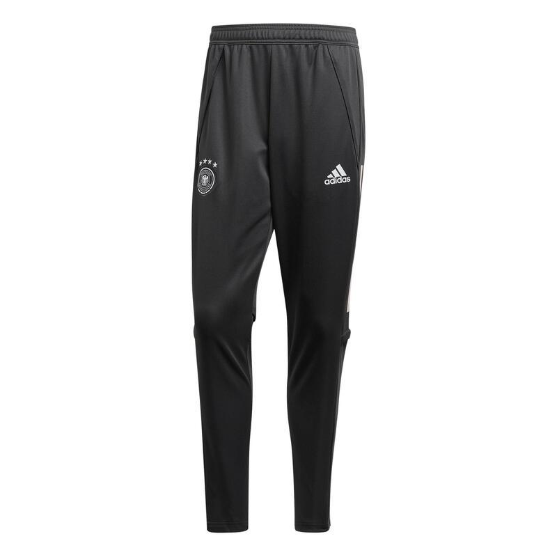Pantalon training Allemagne 2020