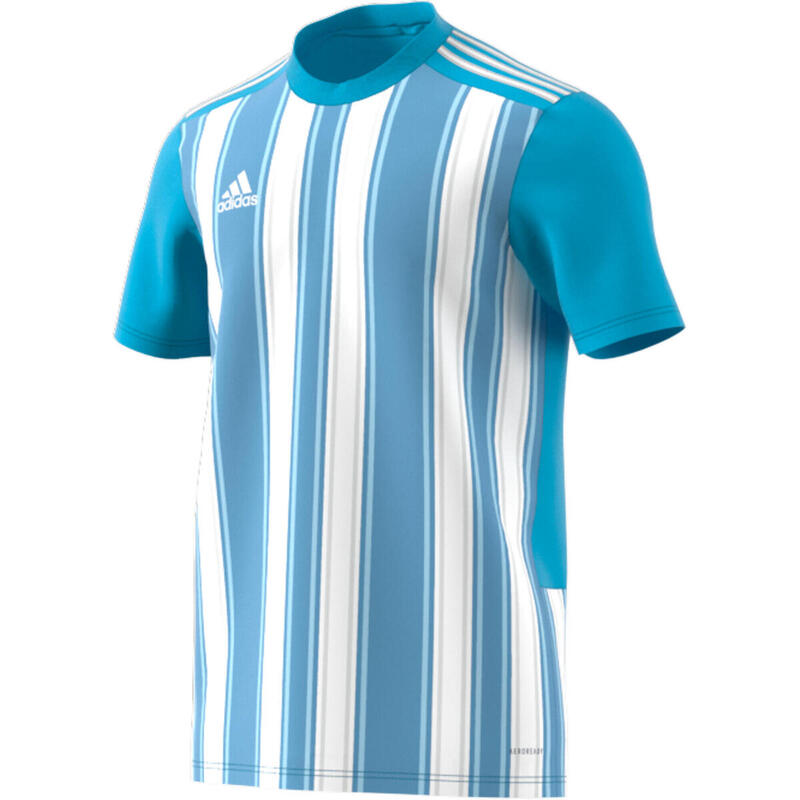 Maillot adidas Striped 21