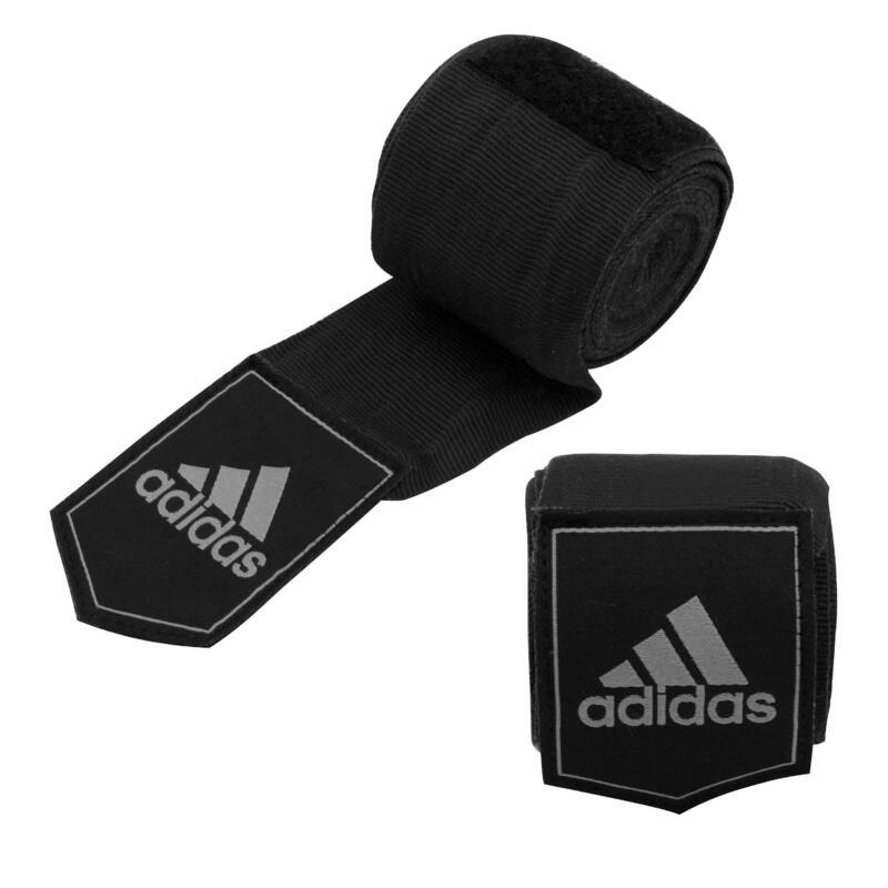 Bandes de maintien Adidas