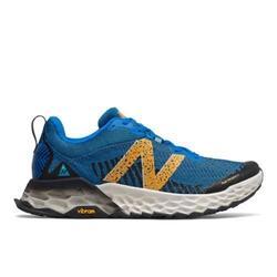 Fresh Foam Hiero hommes running chaussures Bleu