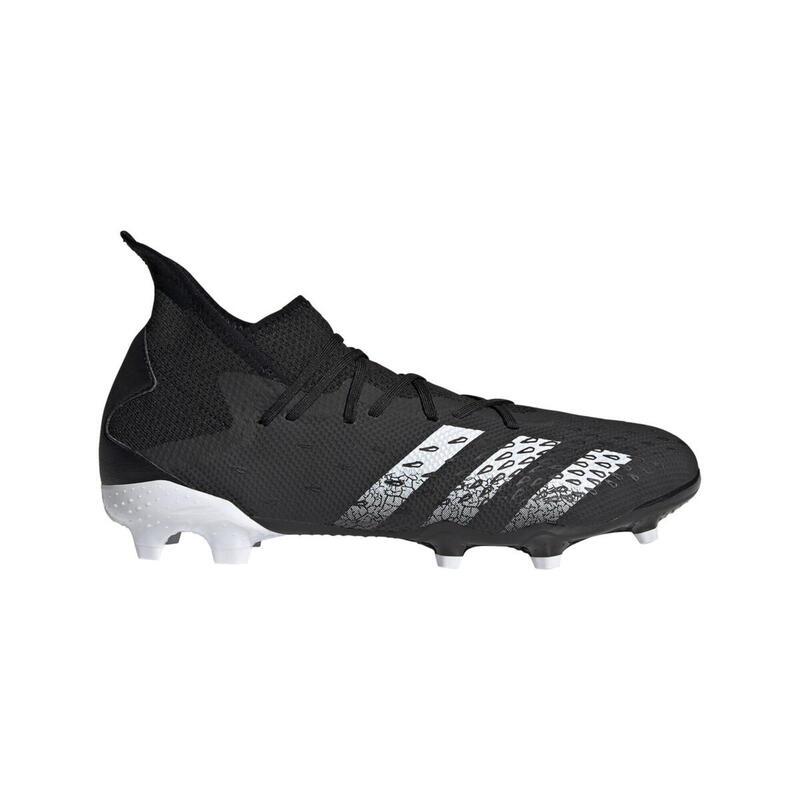 adidas Predator Freak Shoes .3 FG