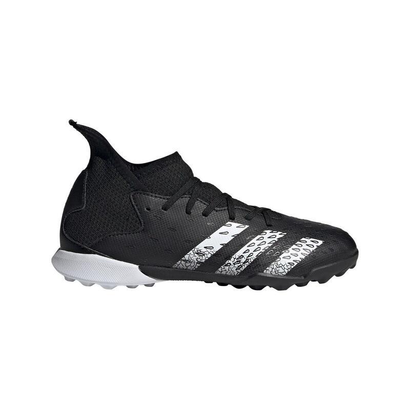 Chaussures enfant adidas Predator Freak .3 TF J