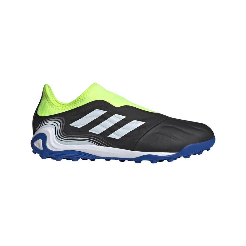 Chaussures adidas Copa Sense.3 LL TF
