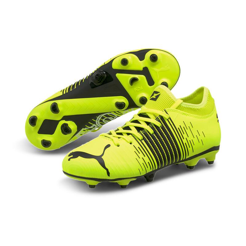 Chaussures enfant Puma Future Z 4.1 FG/AG