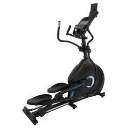 Vélo Elliptique Xterra Fitness FSX3500
