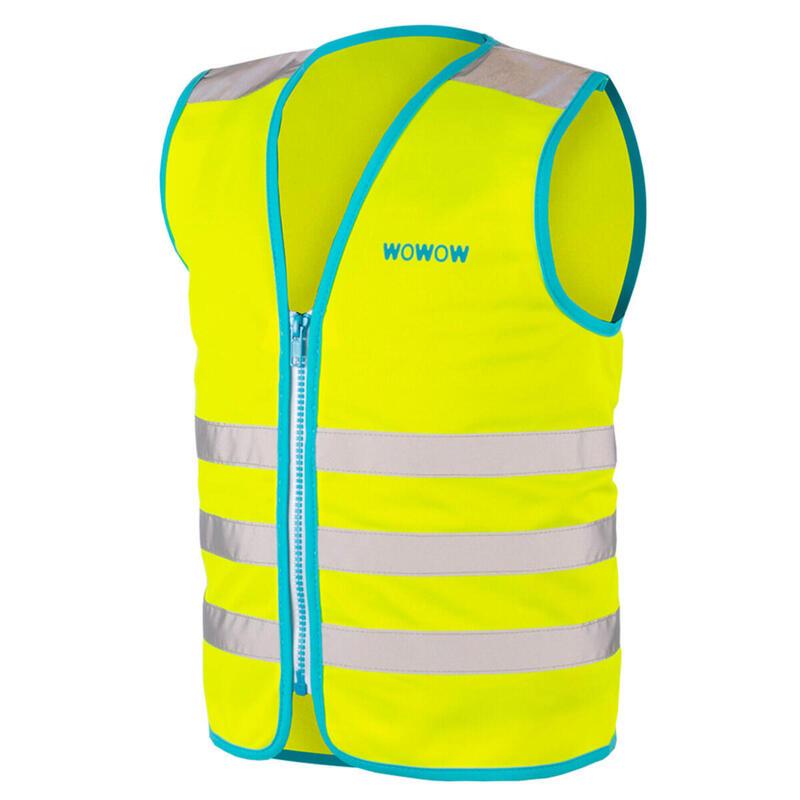 Wowow Vest