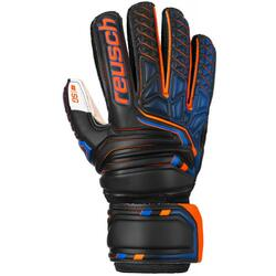 Reusch Keepershandschoen - Attrakt SG Finger Support Junior