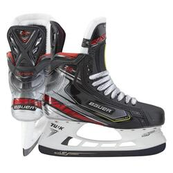 Bauer Hockey Vapor 2X Pro schaatsen.