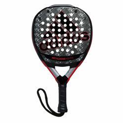 adidas METALBONE YOUTH racket