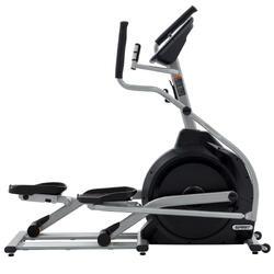 Vélo Elliptique Professionnel Spirit Fitness XE795