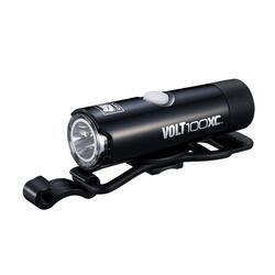 Cateye Volt 100 XC Oplaadbare/Batterijverlichting