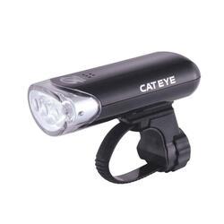 Cateye EL-135 3 LED koplamp