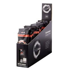TORQ Energie drankjes - 15 pakjes