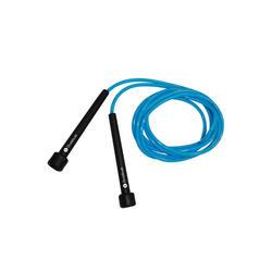 SVELTUS - springtouw PVC
