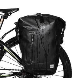 RH Orca - Sacoche de vélo 25l  imperméable