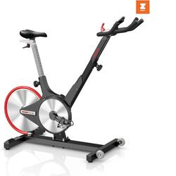 Keizer M3i Lite Indoor Cycle - Vélo spinning