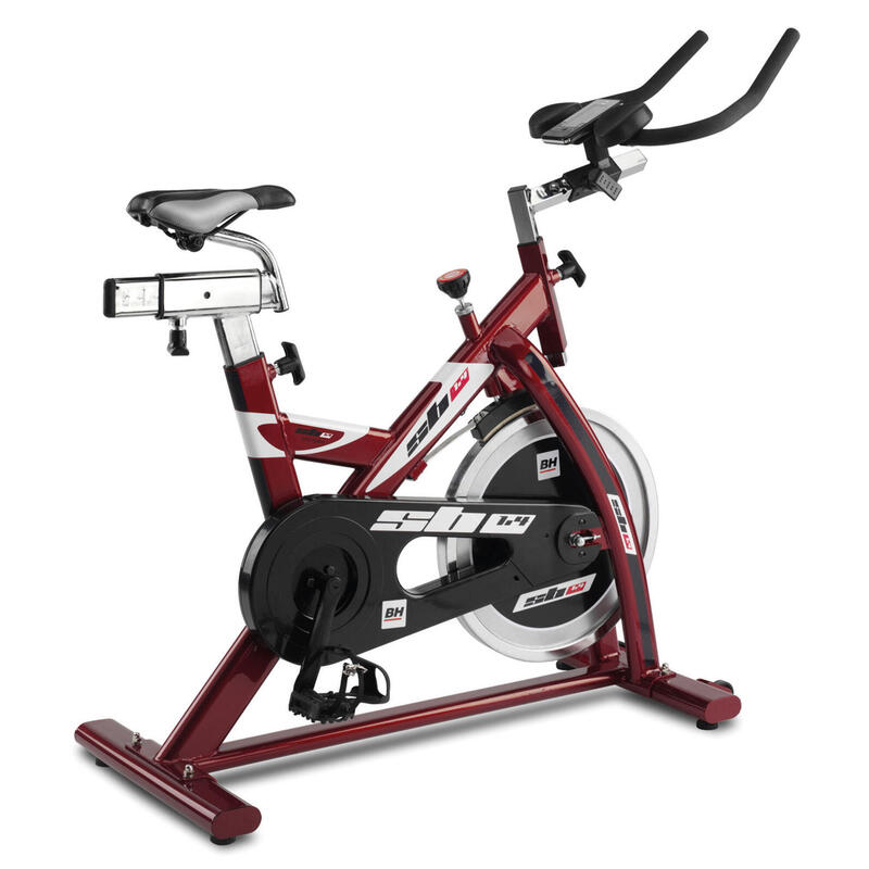 Bicicleta indoor SB1.4 H9158