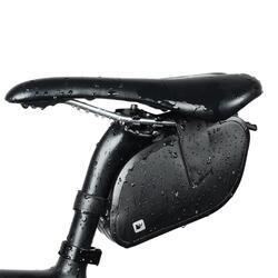 RH Hippocampus - Waterdichte fietszadeltas