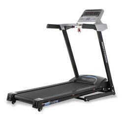 Passadeira de Correr ION Fitness Corsa T2
