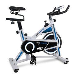 ION Fitness Velopro GS Speedbike