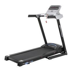 Tapis de Course ION Fitness Corsa T1