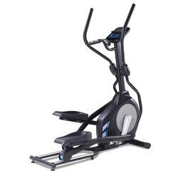 Crosstrainer FS3.5 voor Fitness en Cardio