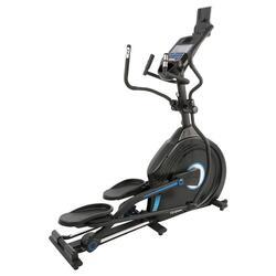 Crosstrainer FSX3500 voor Fitness en Cardio