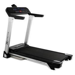 Opklapbare Loopband TR2.0 voor Fitness en Cardio
