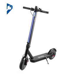 Elektrische step eScooter i12