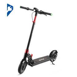 Elektrische stepe eScooter T2