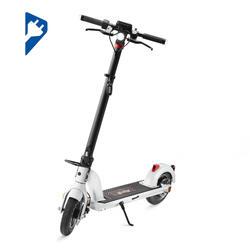 elektrische step eScooter H102
