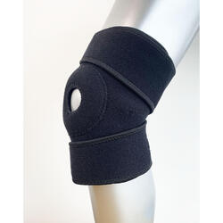 Bandage pour genou Medidu Wrap