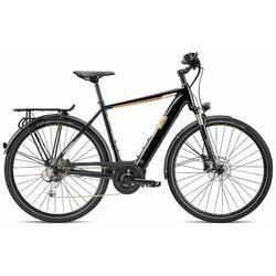 Elektrische fiets Breezer Powertrip evo 1.5+ 2020
